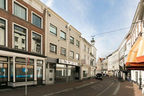 Rozemarijnstraat