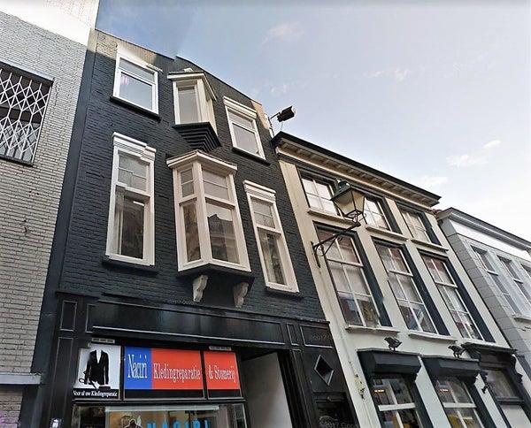 St. Janstraat