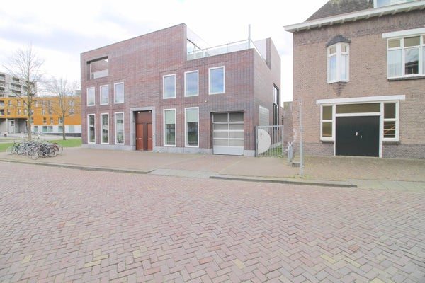 Nonnenveld