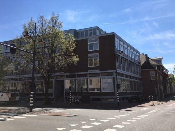 Ir. Driessenstraat