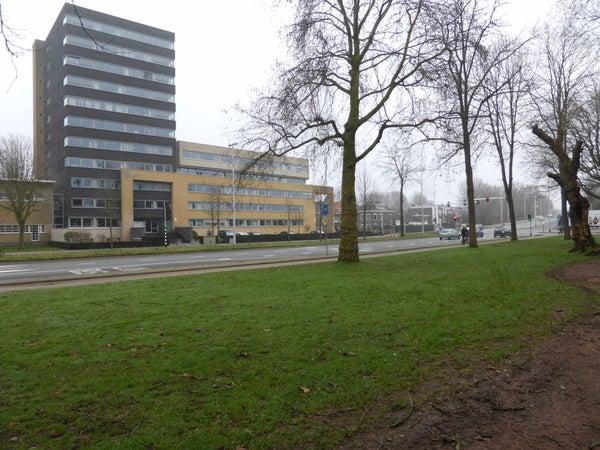 Ringbaan-Oost 240 Tilburg