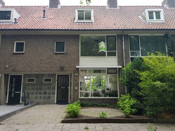 Postelse Hoeflaan 118 Tilburg
