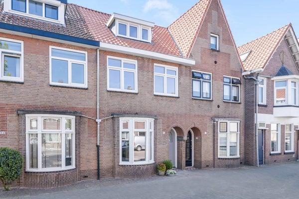 Groenstraat 94 Tilburg