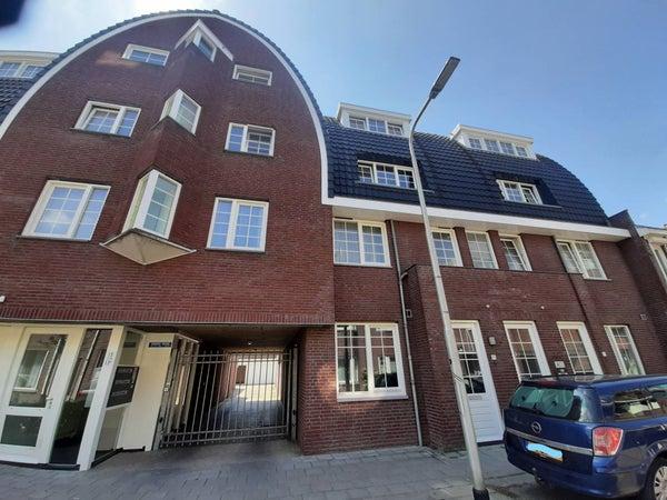 Noord-Besterdstraat 9 Tilburg