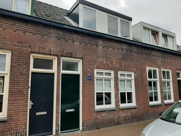 Diessenseweg 54 Hilvarenbeek