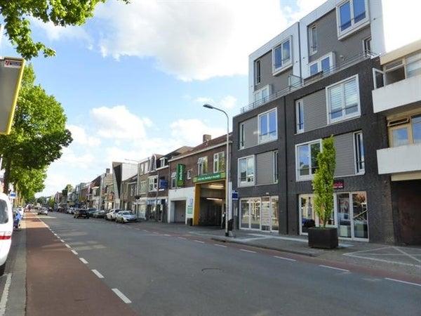 Besterdring 27 Tilburg