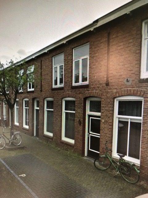 Willem Loréstraat