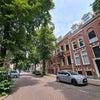 Utrecht, Jan Pieterszoon Coenstraat