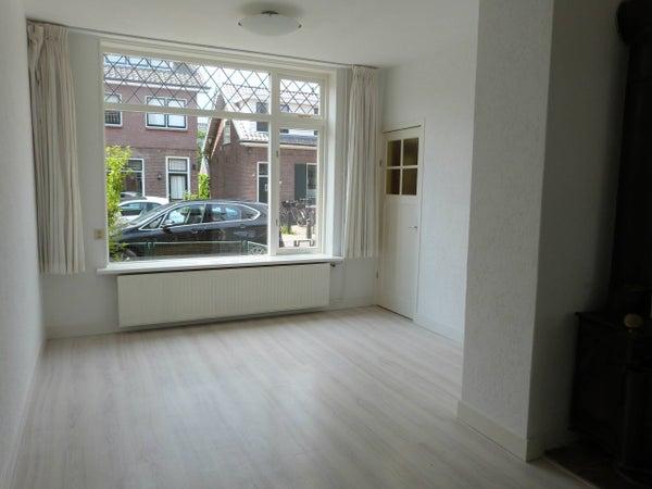 Kerklaan, Hilversum