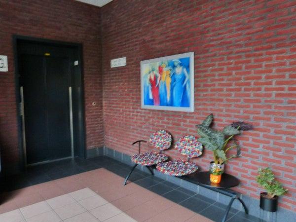 Zenderstraat, Hilversum