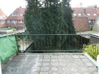 Larenseweg, Hilversum