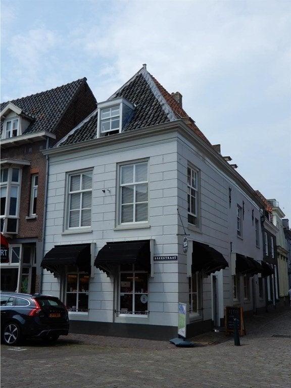 Engstraat