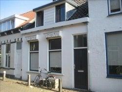 van Bovenstraat