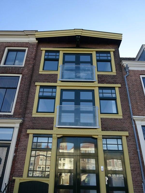 Korendijk, Middelburg