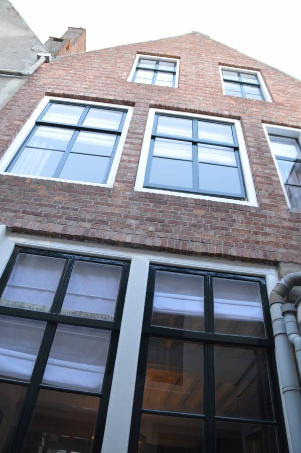 Brakstraat, Middelburg