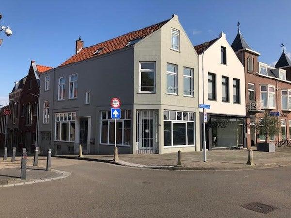 Westkolkstraat