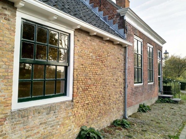 Noordweg, Middelburg
