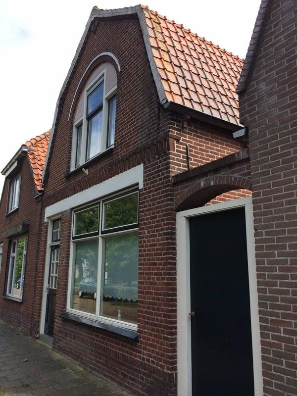 Sint Joostdijk