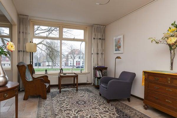 Molenberg, Middelburg