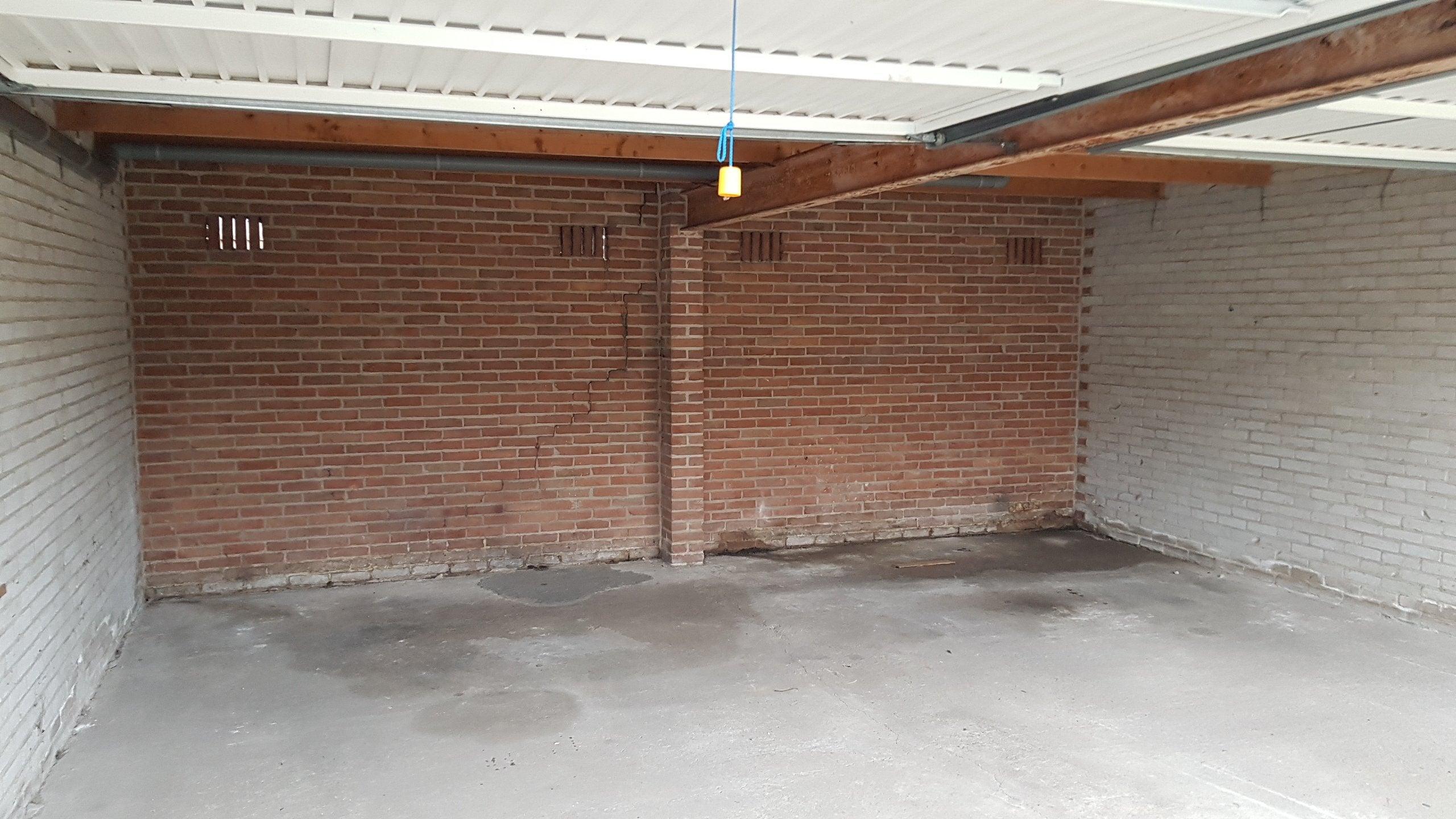 Garage Huren Middelburg : Overige adelaarstraat middelburg huren