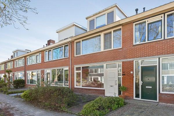 Amstelstraat, Oost-souburg