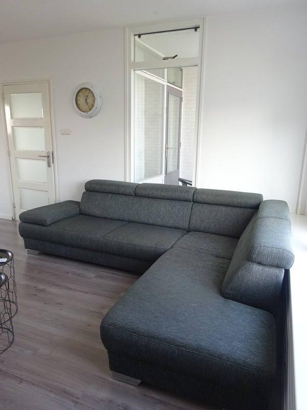 Van Hogendorpweg, Vlissingen