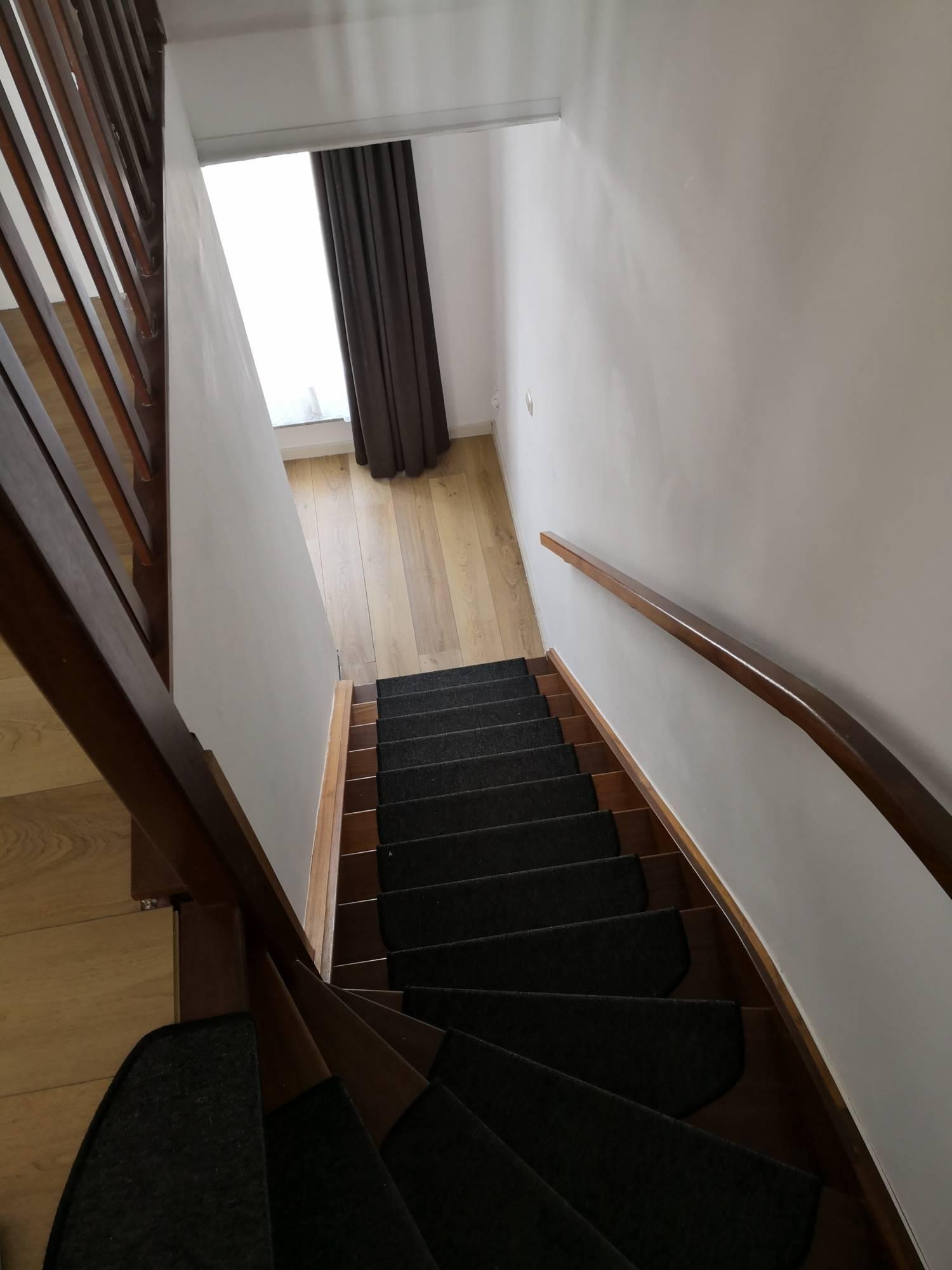 maisonnette schuitenberg roermond mieten. Black Bedroom Furniture Sets. Home Design Ideas