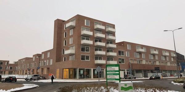 Lunettenhof