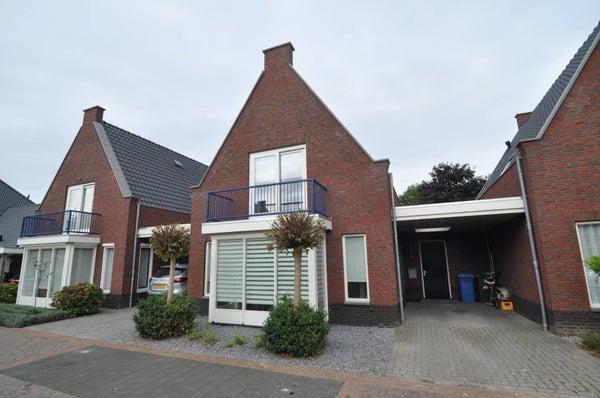 Taaghof, Veldhoven