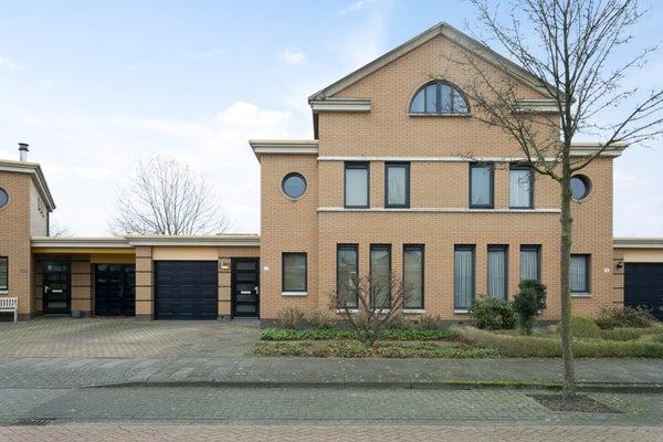 Atilla, Eindhoven