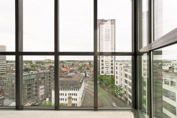 Emmasingel, Eindhoven