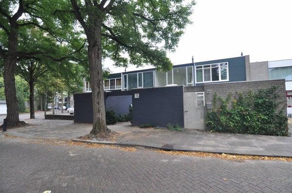 Bussele, Eindhoven
