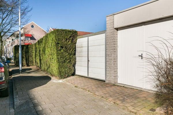 Amstelstraat