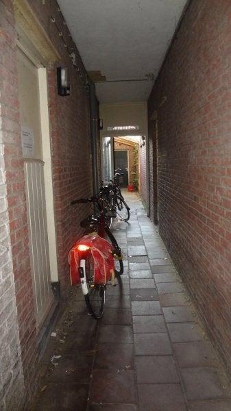 Julianastraat, Eindhoven