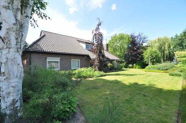 Heiberg, Veldhoven