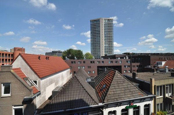 Begijnenhof, Eindhoven