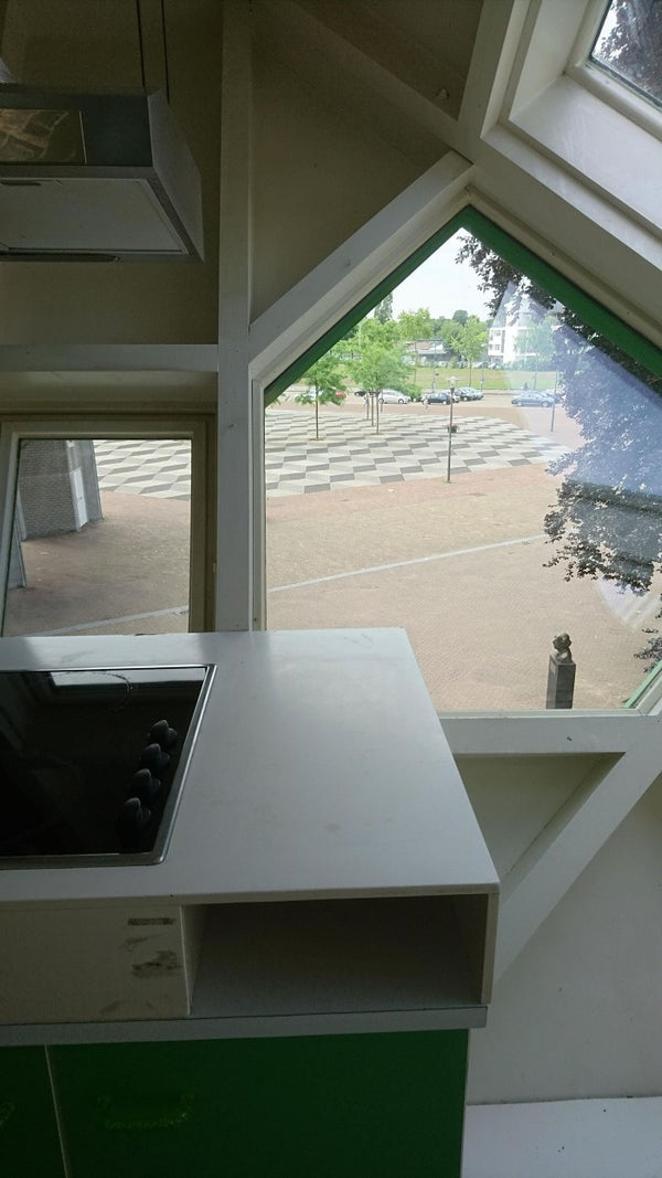 Piet Blomplein, Helmond