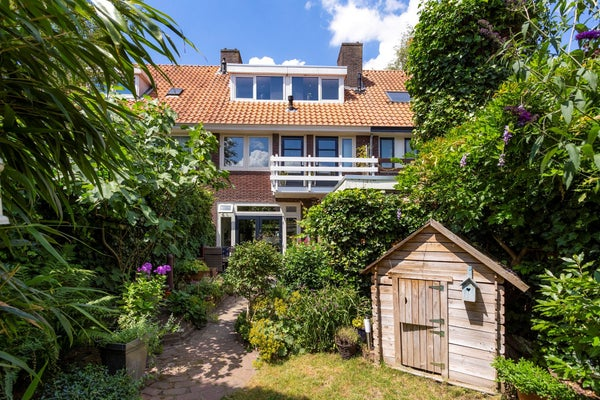 Houses and Apartments For Rent in Eindhoven - 141 Rentals Found