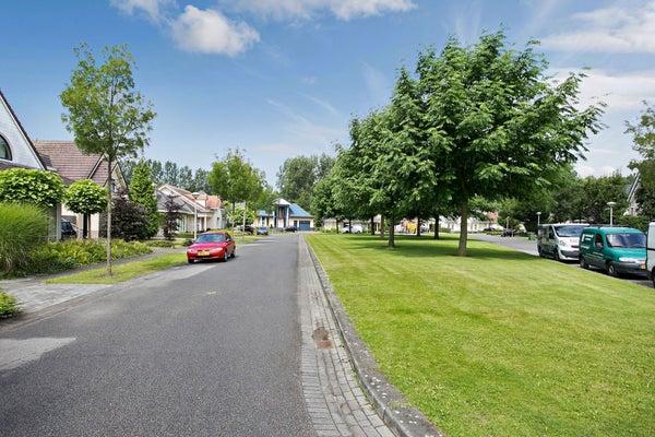 Buddy Boldenlaan, Eindhoven