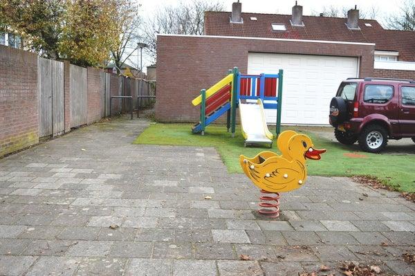 Vlierbeek, Veldhoven