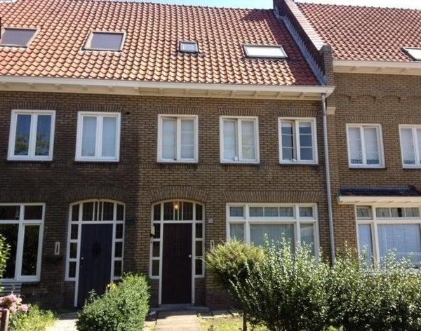 Lijmbeekstraat, Eindhoven