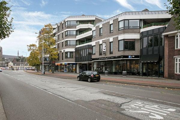 Den Biest, Eindhoven