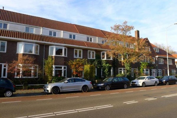 Edenstraat, Eindhoven
