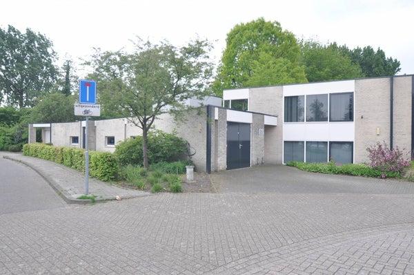 Burgemeester Wittestraat