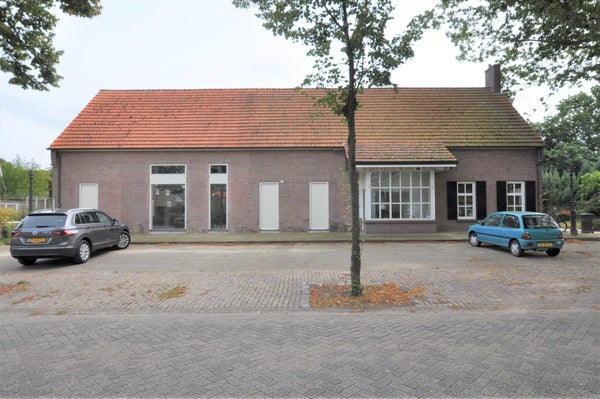 Jan Smuldersstraat