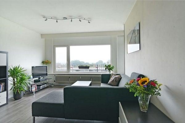 Donau, Amstelveen
