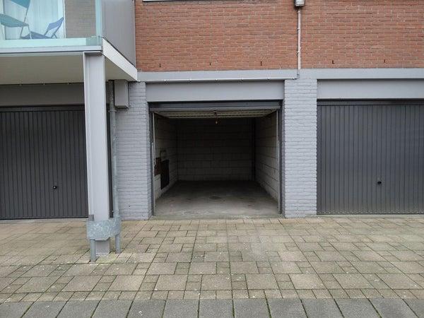 Walenburgstraat