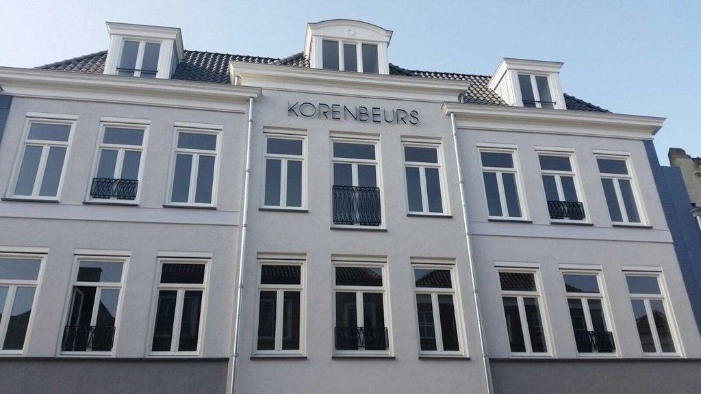 Orthenstraat