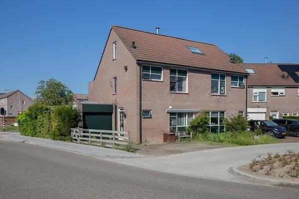 Amersfoortweg