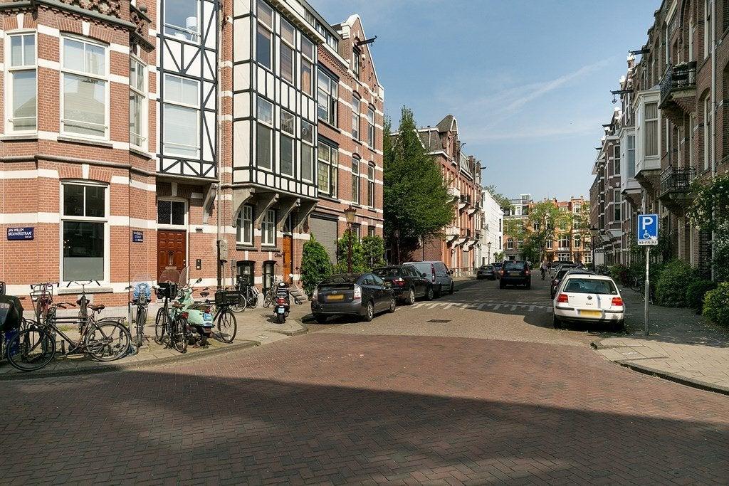 Wanningstraat